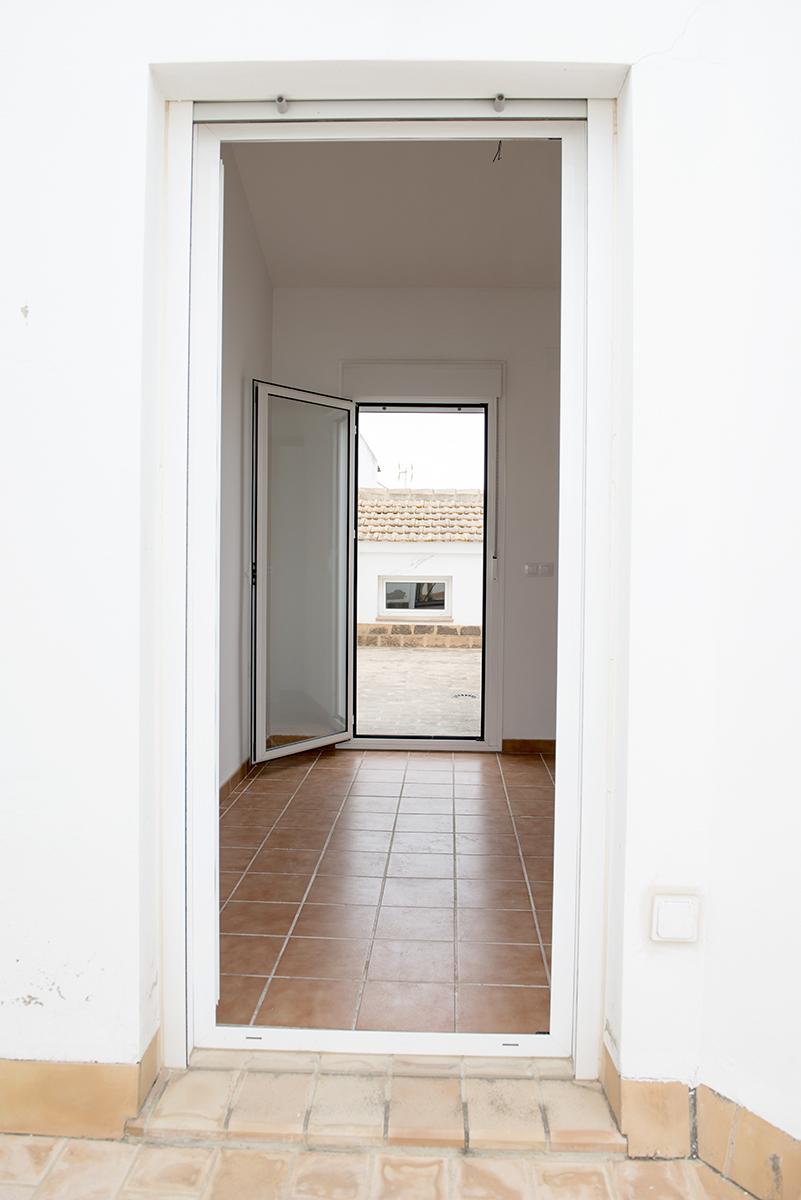 Fotograf as de viviendas en alquiler y venta en sevilla for Alquiler de viviendas en sevilla particulares